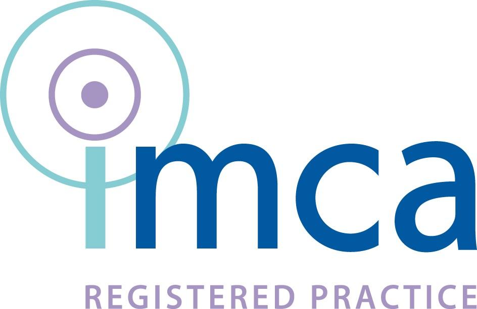 imca-registered