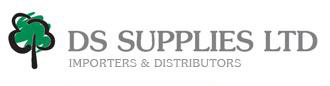 DS-supplies
