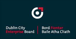Dublin City Enterprise Board