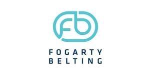Fogarty Belting image big