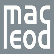 Macleod Agencies